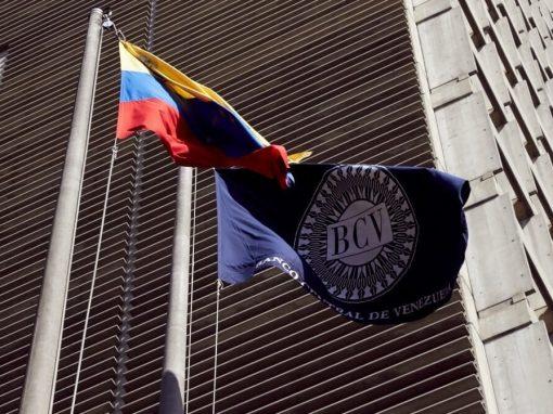 Economista Ronald Balza: El Banco Central de Venezuela ha incumplido con sus responsabilidades