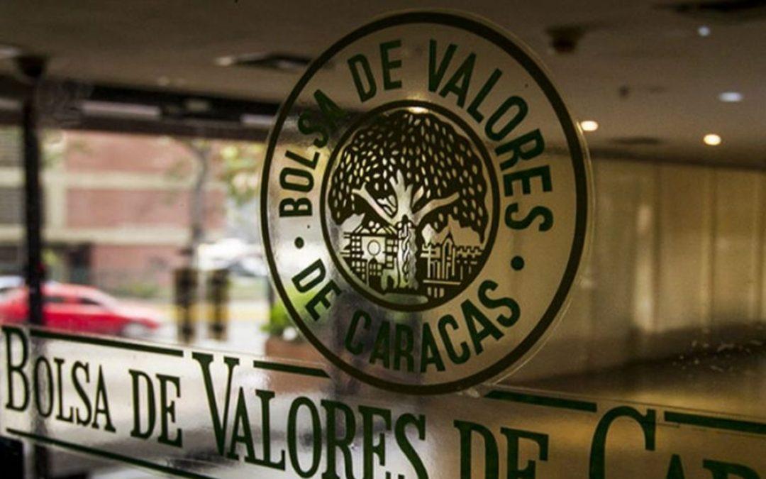Bolsa de Valores de Caracas: No ha habido inversión extranjera por todas las condiciones negativas que existen