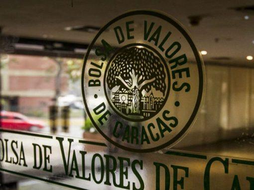 Afirman que Bolsa de Valores de Caracas y el mercado de valores se han convertido en una alternativa importante para las empresas venezolanas