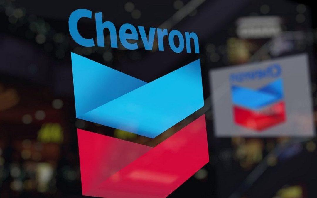Según la opinión pública las empresas estadounidenses no deben salir de Venezuela