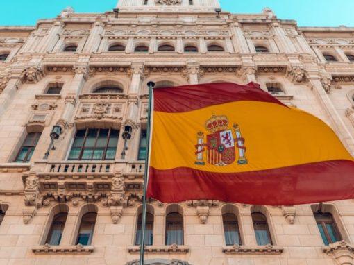PIB español aumentó un 16,7% en el tercer trimestre
