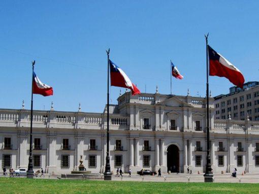 En Chile los precios al consumidor se elevaron más de lo esperado en abril