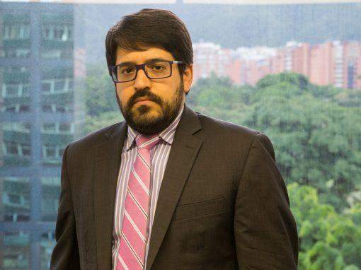 Oliveros: Los cincos puntos sobre la reconversión monetaria que cada venezolano tiene que conocer