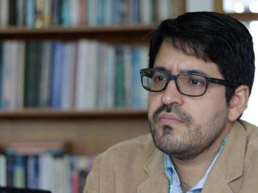 Asdrúbal Oliveros: Venezuela podría obtener ingresos de hasta 11 mil millones de dólares este 2021