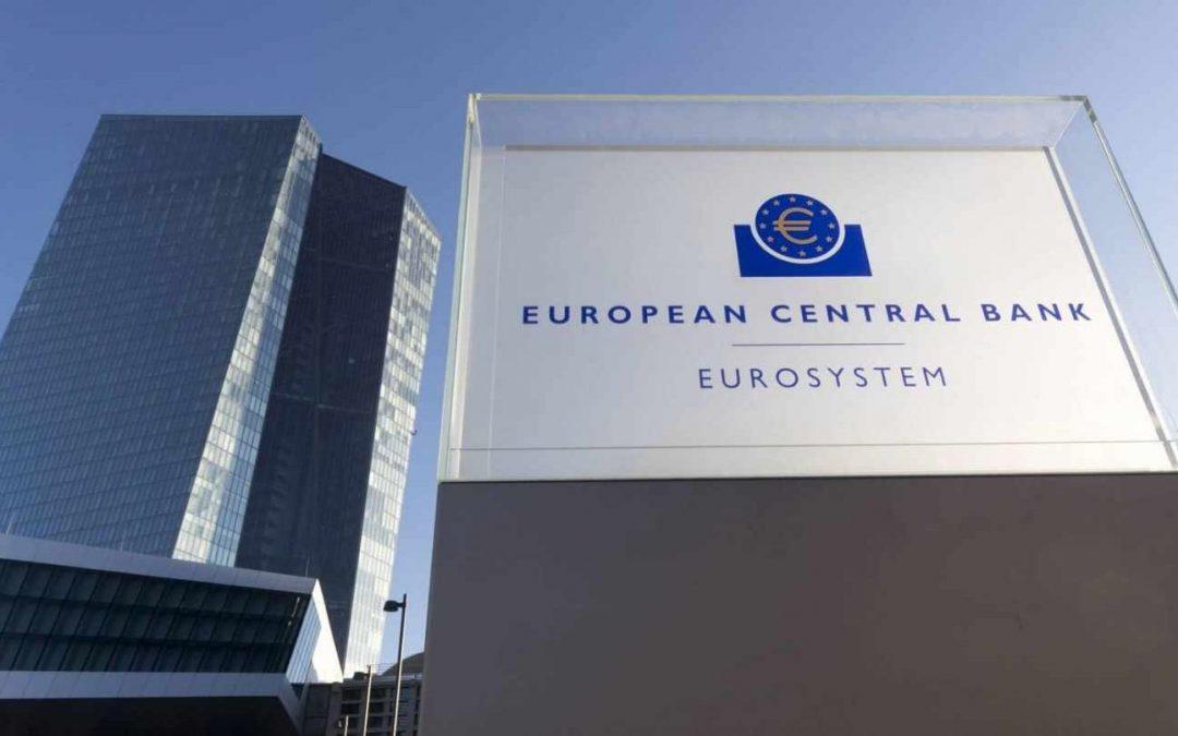 BCE: El euro digital nos ayudará a proteger nuestra soberanía monetaria