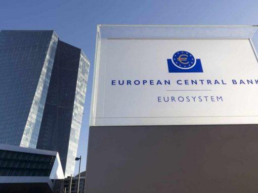 BCE comenzará fase de investigación para el lanzamiento del euro digital