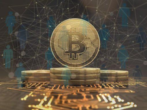 Ballenas de Bitcoin llegaron a un nuevo máximo histórico