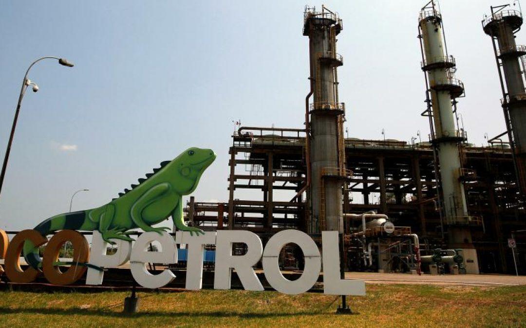 Ecopetrol planea ejecutar el fracking en Colombia a fines de 2021
