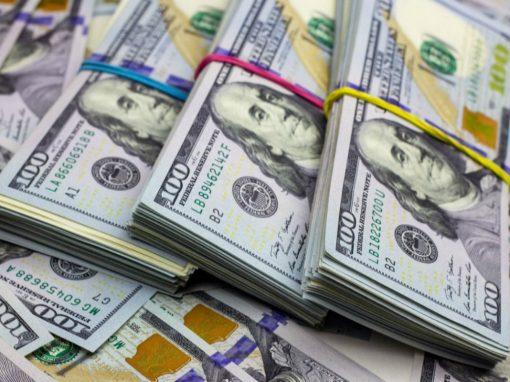 90% de las remesas que entran a Venezuela provienen de canales irregulares, dice presidente de casa de cambio Zoom