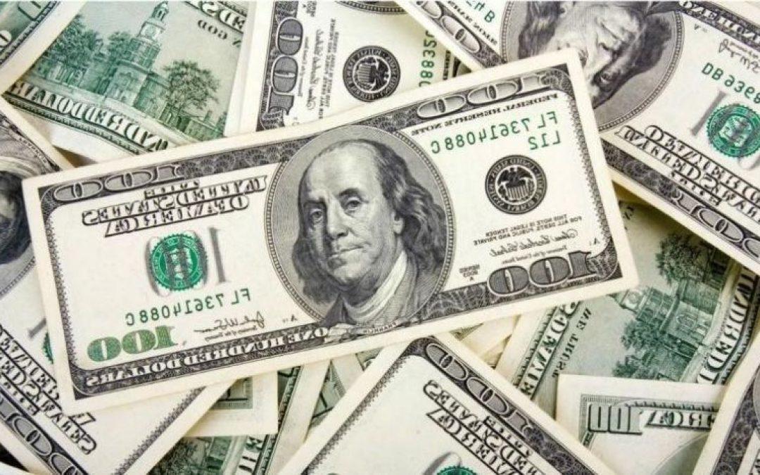 Supremo de Venezuela obliga a pagar expresamente en dólares las prestaciones sociales, dice ONG