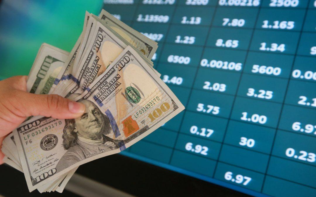 La inversión extranjera cerraría el 2020 con una baja del 40%: ONU