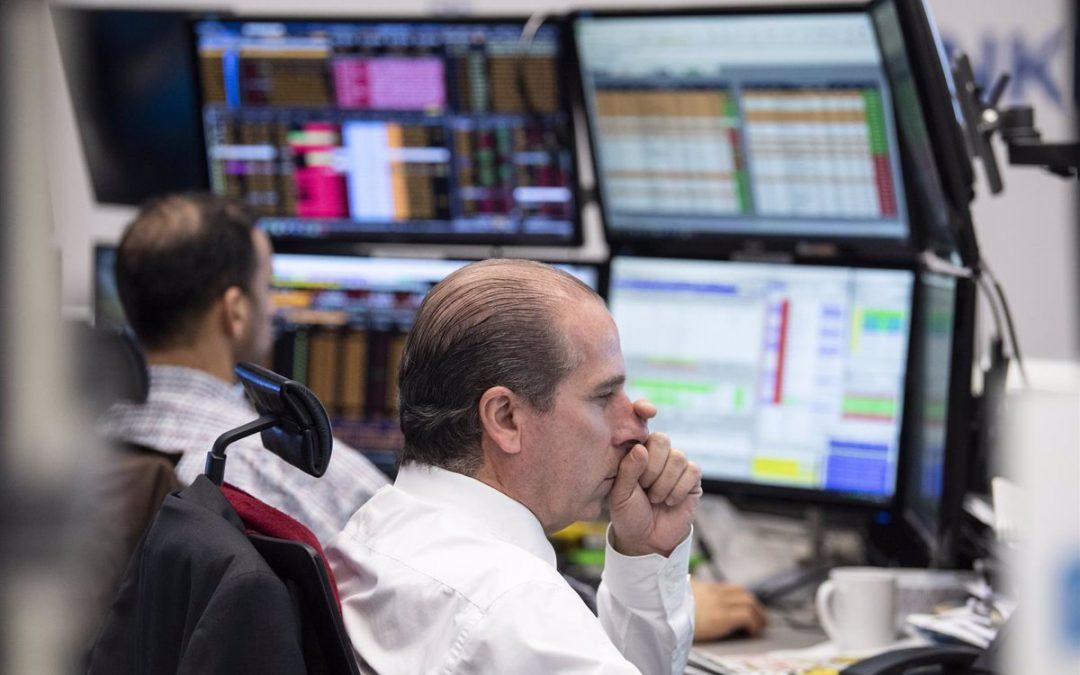 OPINIÓN   Trading y precio del petróleo: un mercado internacional