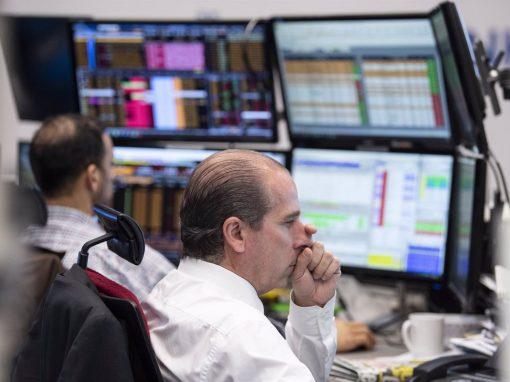 OPINIÓN | Trading y precio del petróleo: un mercado internacional