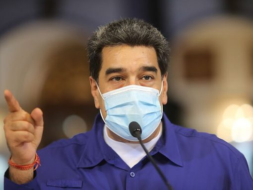 Maduro quiere crear otro sistema de fijación de precios en Venezuela