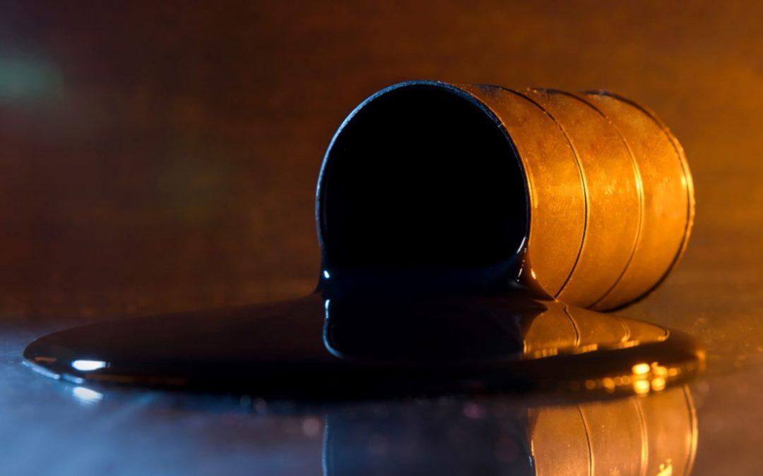 BofA alerta que el invierno puede disparar el precio del petróleo