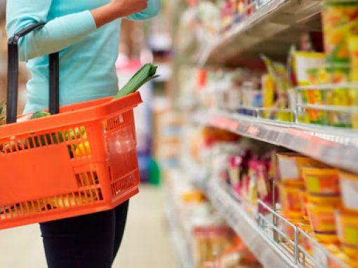 250 dólares costó la Canasta Alimentaria en Venezuela en el primer mes del 2021, según José Guerra
