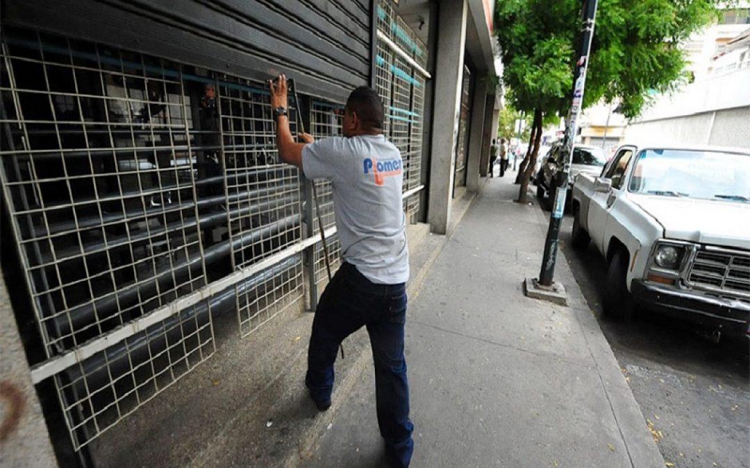 Consecomercio: Los carnavales en Venezuela demostraron que el país sigue en crisis económica