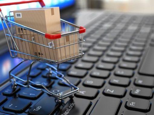 ONU: Suiza lidera índice global de comercio electrónico