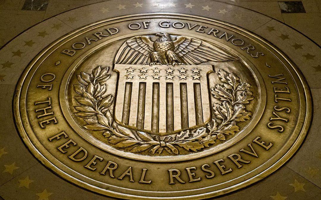 Fed extiende programas de liquidez de emergencia hasta el 31 de marzo de 2021