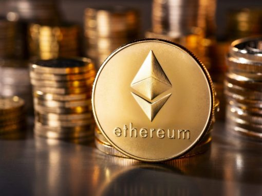 Mark Cuban explicó las razones del reciente salto del Ethereum