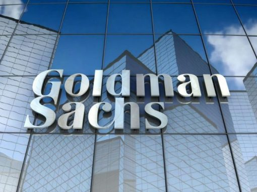 Panorama de producción petrolera es incierto sin acuerdo de OPEP+, según Goldman Sachs