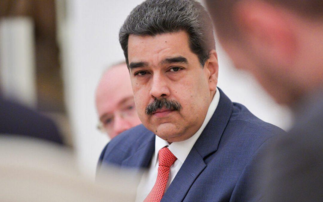 Reuters: Gobierno venezolano habría recurrido a bancos privados para pagar vacunas del mecanismo Covax