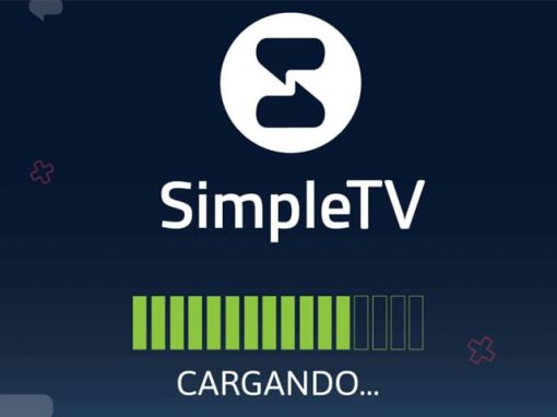 """SimpleTV: Nuestros planes de programación están """"muy bien pensados"""" para cualquier venezolano"""