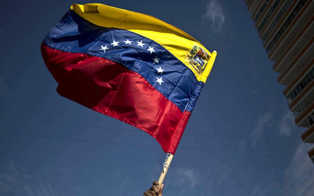 Venezuela ha dejado de percibir 130 mil millones de dólares por las sanciones, según funcionario chavista
