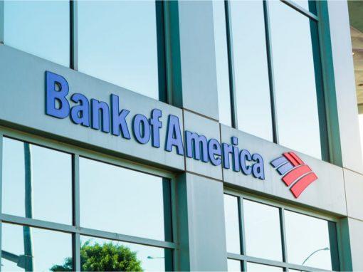 Bank of America: Igualdad de género podría propiciar incremento del PIB global a 28 billones de dólares hasta 2025
