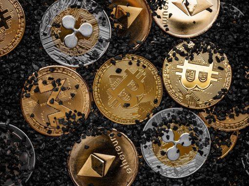 Conozca los 12 millonarios cripto dentro de la lista Forbes de las personas más ricas del mundo