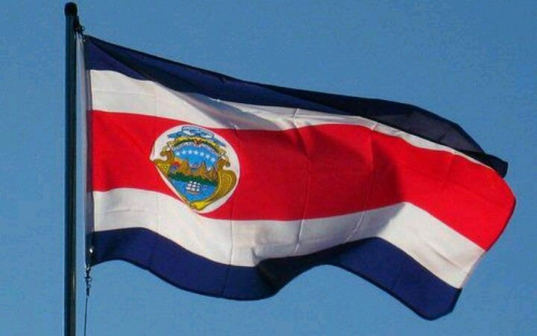 Desempleo en Costa Rica subió 18,5% en trimestre móvil diciembre 2020 – enero y febrero 2021