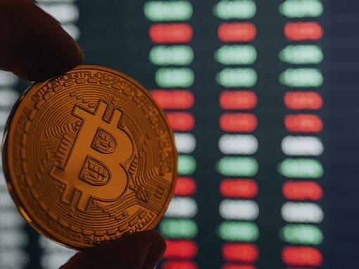 """Economista: La """"burbuja"""" del Bitcoin explotará en un poco más de 10 años"""
