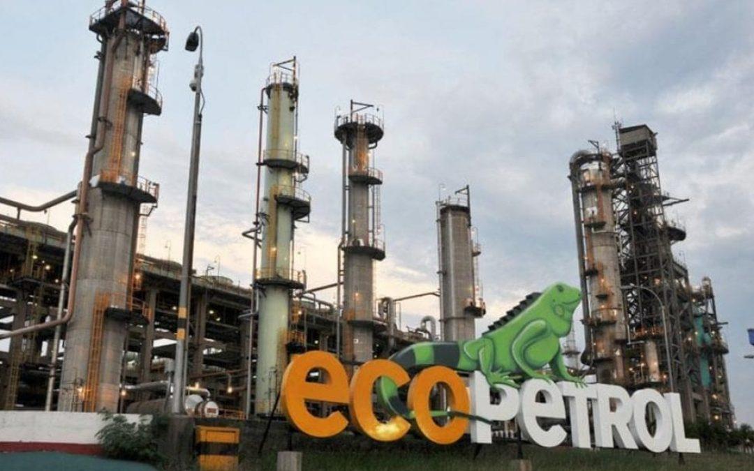 Ecopetrol de Colombia invertirá  en blockchain