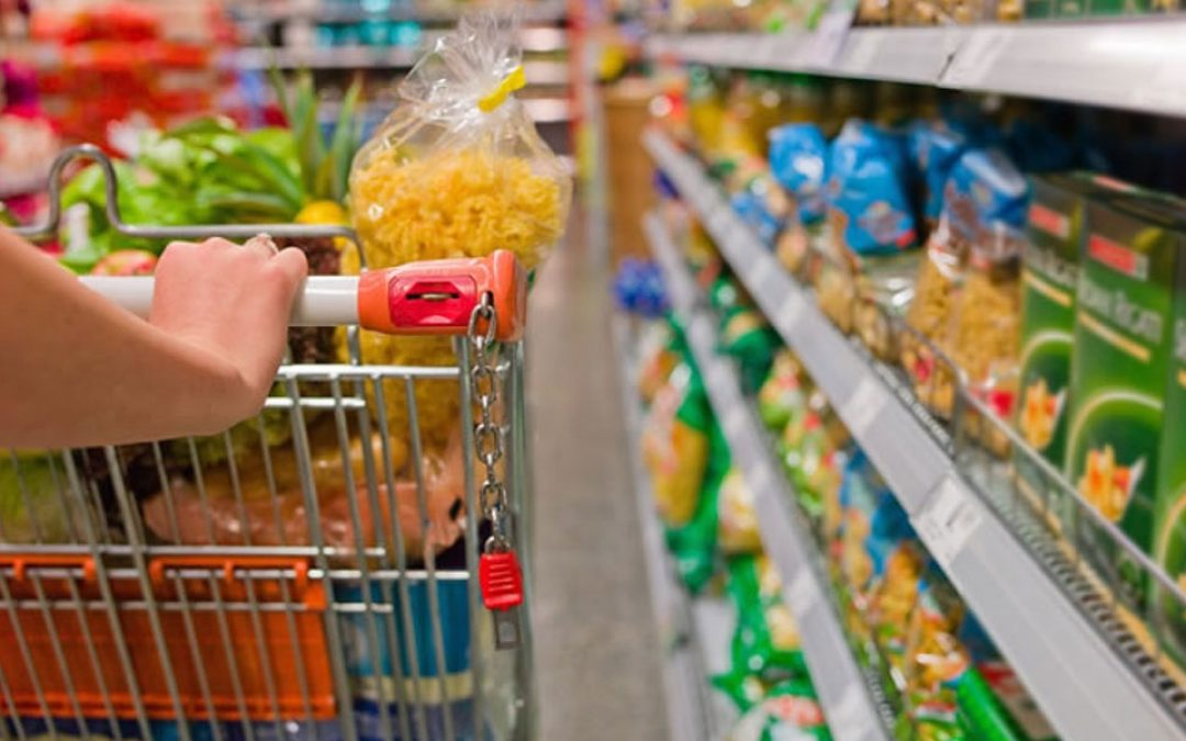Colombia cerró 2020 con la inflación más baja en sus registros estadísticos