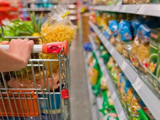 Inflación de Venezuela fue de 33,4% en abril, según el OVF