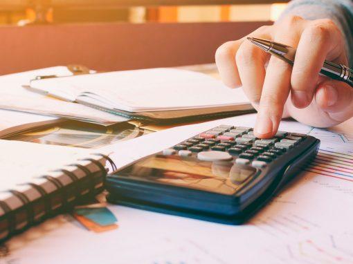 Impuestos que gravan transacciones financieras y servicios digitales entran en vigor en España