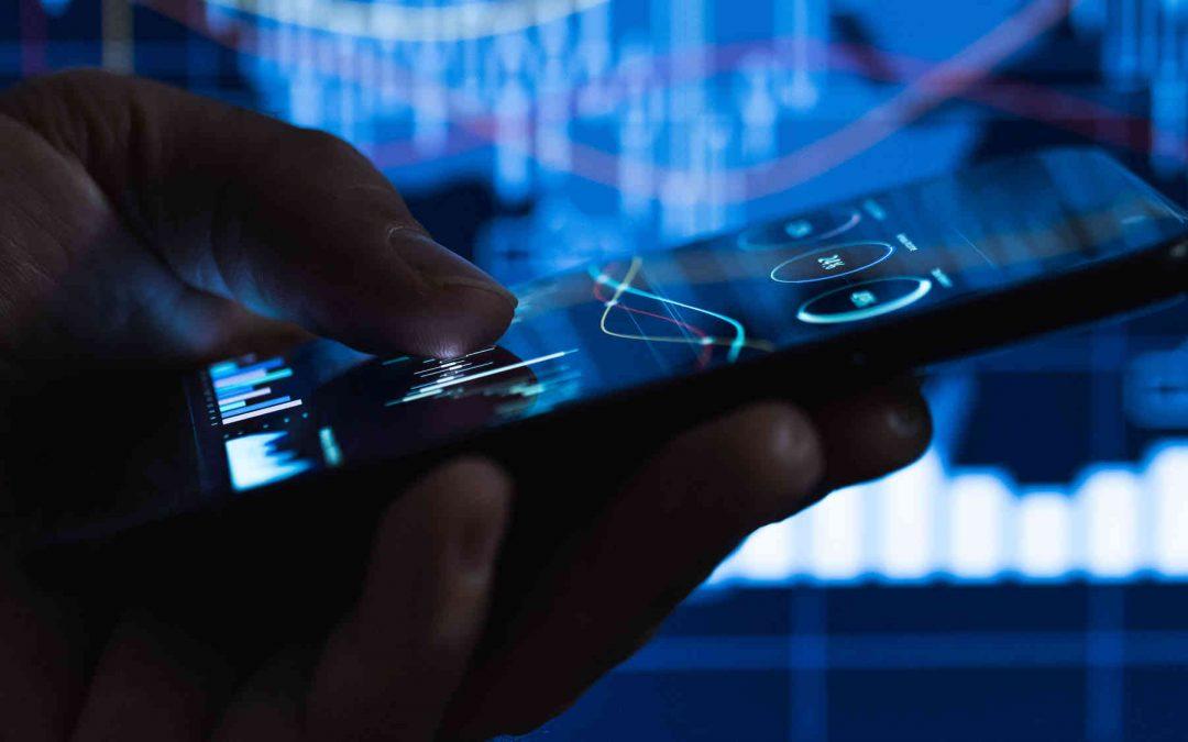 Blockchain formará parte de la digitalización del sector transporte de Colombia