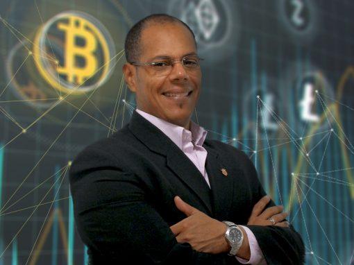Según el economista Aaron Olmos el dólar rondaría los Bs. 8 sin la intervención del BCV