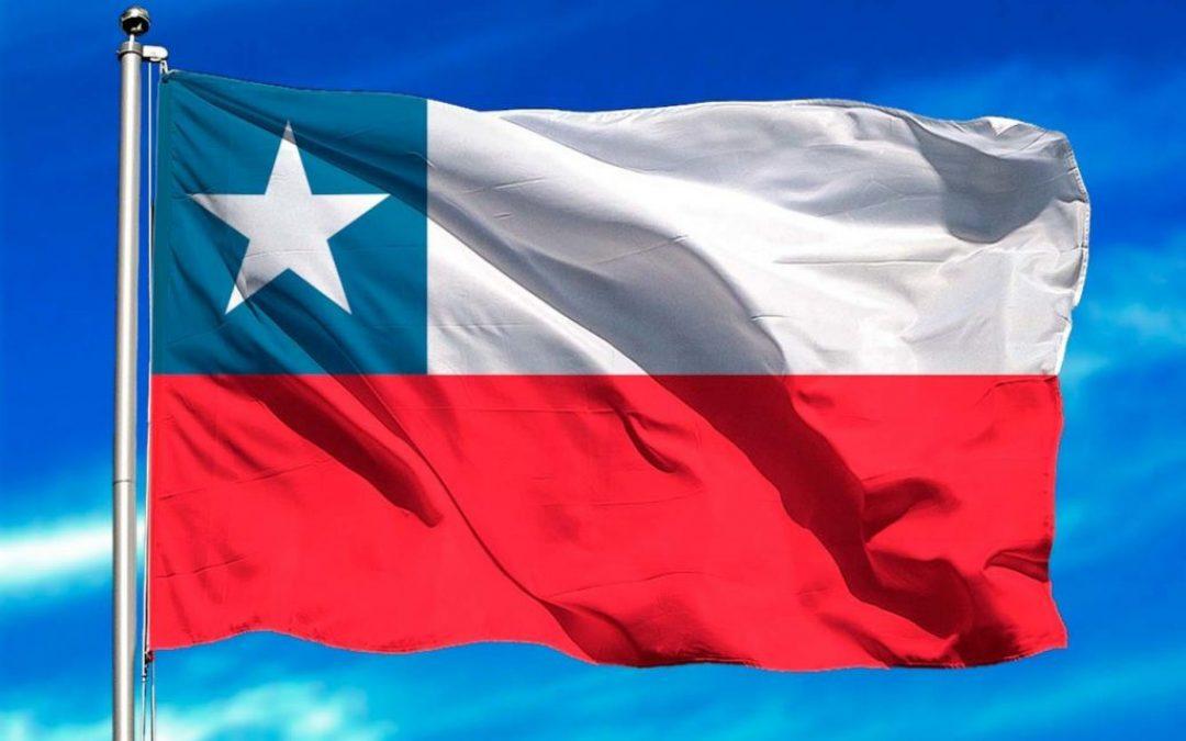 Desempleo en Chile fue de 10,3% en trimestre diciembre 2020-febrero 2021