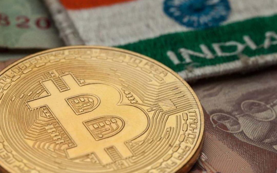 India prohibirá las criptomonedas para crear su CBDC