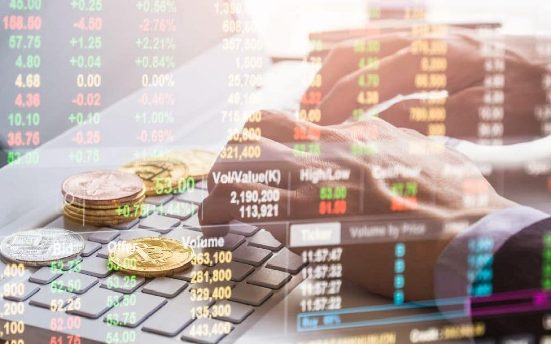 CoinShares Physical Bitcoin cotiza en la bolsa de Suiza