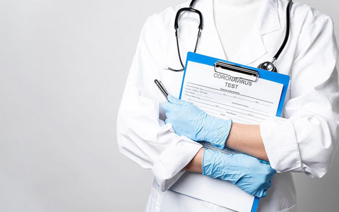 Alertan que pólizas en dólares no alcanzan por el incremento sostenido de gastos médicos en Venezuela