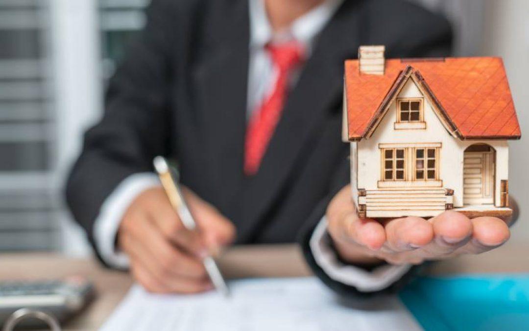 Inversión inmobiliaria mundial podría aumentar un 50% en segundo semestre del año