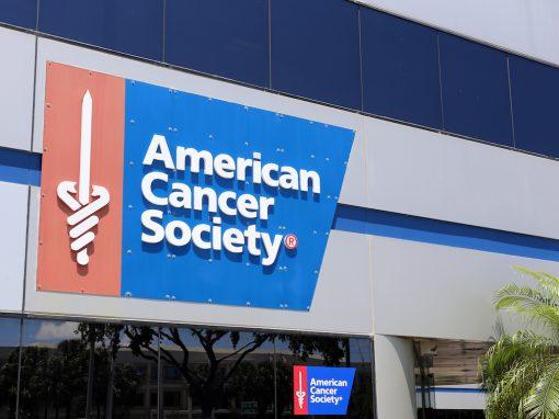 Lanzan nueva iniciativa cripto para luchar contra el cáncer