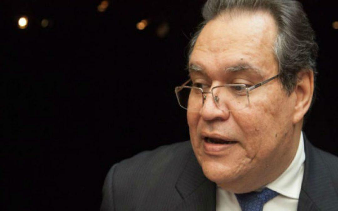Leonardo Buniak: Venezuela mantiene una deuda pública de 91 mil millones de dólares