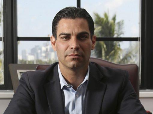 Miami expone el White Paper de Bitcoin