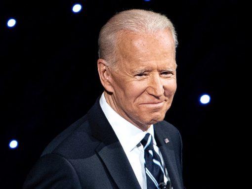 Biden mantiene propuesta de salario mínimo por USD 15 tras bloqueo del Senado
