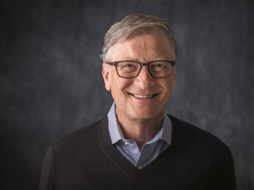 Bill Gates considera que BTC no es inversión segura si no eres Elon Musk