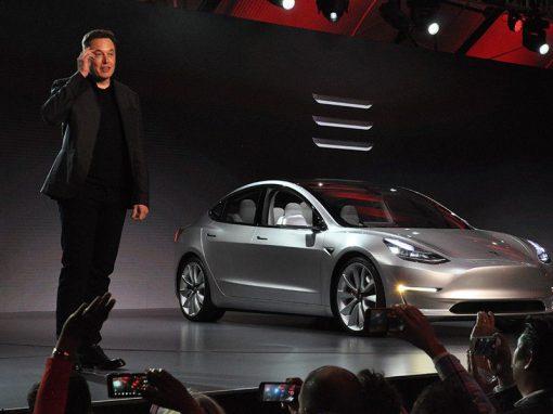 El trimestre de Tesla puede depender de los costes de la fábrica de China y de la cadena de suministro