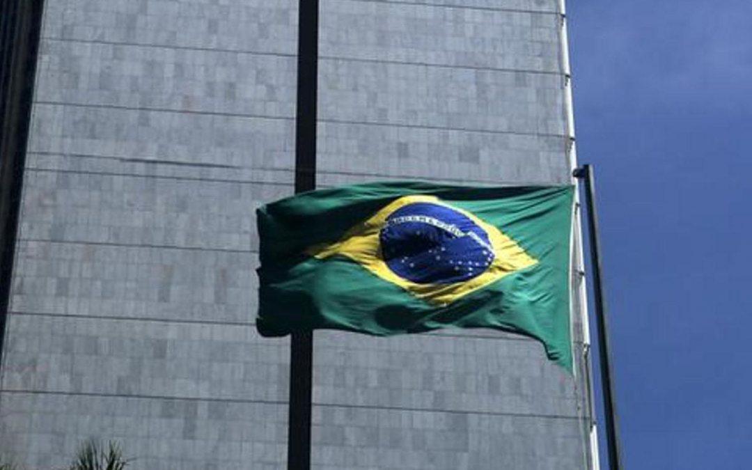 Inflación de Brasil en 2021 podría alcanza su nivel más alto en casi un año: sondeo